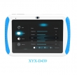 China Global voice translator and portable voice translator D439 factory