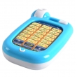 China Quran 1306Q educational toy for kids learning manufacturer China factory