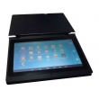 China 2014 Quran tablet pc for muslim digital learning machine in Islam factory