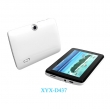China 4.3 Inch Learning Machine and English Russian Language Translator with Android System factory