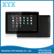 China 5 inch Android tablet of dictionary translator factory