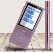China China supplier touch screen fast translation device simultaneous voice translator factory