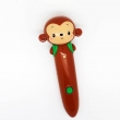 China Digital educational learning machine talking pen for children with monkey body factory