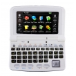 China Education Talking translation machine Translator for students learning language factory
