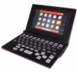China Customized OEM ODM electronic dictionary from China supplier factory