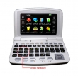 China High Quality Global Voice Language Translator Electronic Dictionary factory