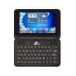 China 5 inch HD great quality Android electronic dictionary China supplier factory