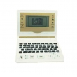 China Hot selling english and arabic language translator S1 for learning factory
