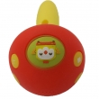 China Language learning machine for kids with cute body DC020 factory