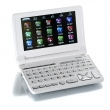 China Large screen multifunctional Electronic Dictionary S7 factory