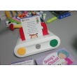 China Learning machine with card can read text and sing nursery rhyme factory