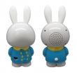 China Little Rabbit Story Telling Machine Support OEM-Baby Toys for Language Learning ST006 factory