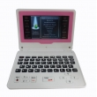 China Color screen portable electronic dictionary learning machine China manufacturer factory