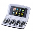 China Multi languages learning REC 9820 electronic dictionary supplier China factory