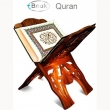 China Muslim tablet PC with Quran 5 inch factory