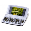 China Newest item magic electronic dictionary with TF card for business using factory