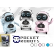 China Mini pocket smart toy robot voice repeat robot China factory factory