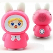 China Preschool educational toys English language learning machine ST005 factory