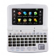 China Professional multi - language electronic dictionary factory