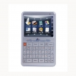 China Russian-Chinese-English language translator  ST900 factory