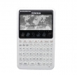 China electronic multi-language learning dictionary Speaking electronic dictionary ST300 factory