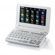 China professional electronic dictionary S7 language learning machine for english learner factory