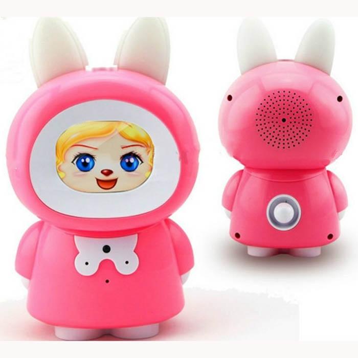 bedtime toy,Baby learning toys,kids story teller