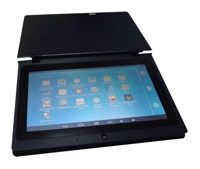 quran products, quran tablet pc